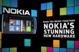 Test : Nokia Lumia 900