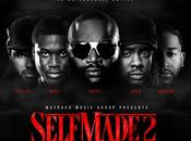 Maybach Music Group Self Made (2012)