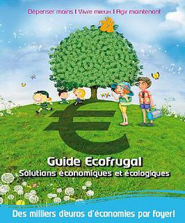 Guide Ecofrugal
