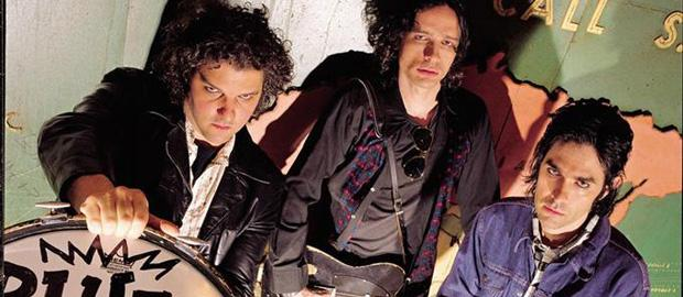 Le grand retour de Jon Spencer Blues Explosion.