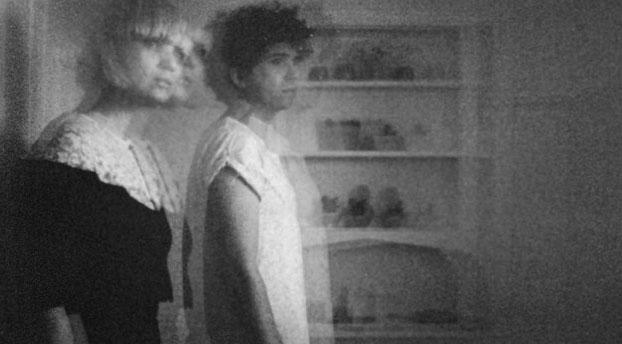 The Raveonettes - Observator