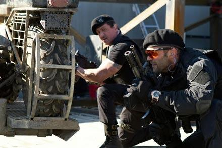 the-expendables-2-jason-statham-image.jpg
