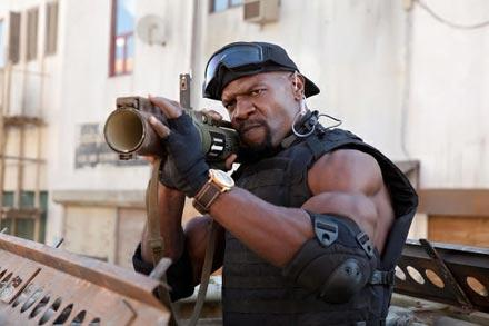 the-expendables-2-terry-crews-image.jpg