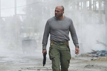 the-expendables-2-randy-couture-image.jpg