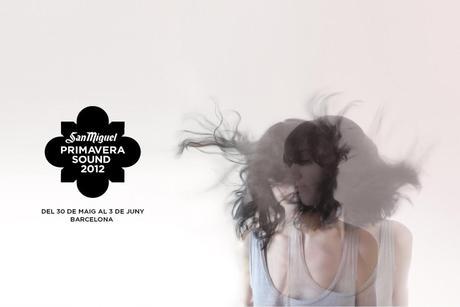 Review Festival : San Miguel Primavera Sound Festival 2012