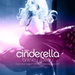 britney spears cinderella 150x150 Oops! I Did It Again the best of