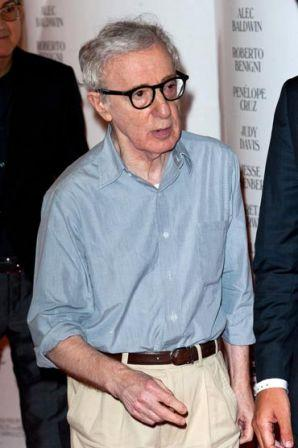 Woody_Allen_Director_actor_Woody_Allen_seen_NdxG1WBI7S7x.jpg