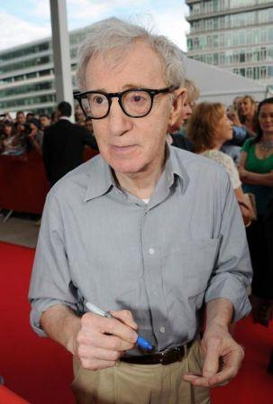 Woody_Allen_Director_actor_Woody_Allen_seen_rkpY0ZcLHE3x.jpg