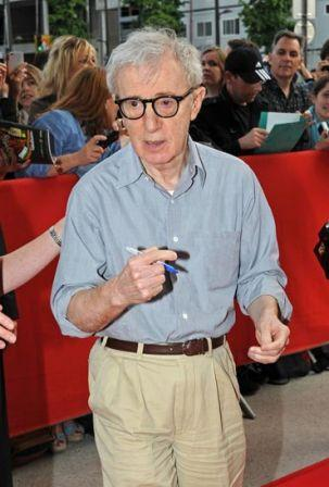 Woody_Allen_Director_actor_Woody_Allen_seen_iyBL9hDgODmx.jpg