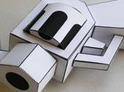 Revolvrr papertoy [mck]