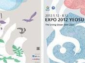 L'Expo 2012 Yeosu Voyage