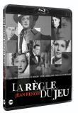 La Règle du jeu (Blu-Ray)