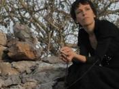 Emily Loizeau concert privé
