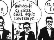 """""""Tout monde lève pour cost Après SNCF cost, RENAULT, obsèques cost… Décidément, vive"""