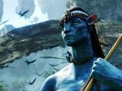 James Cameron tournera trois suites d'Avatar septembre