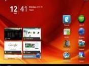 plan Acer Iconia A200 pour moins euros