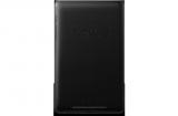 Google dévoile sa tablette Nexus 7