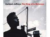 Garland Jeffreys King Between