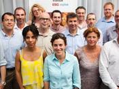 franco-québécoises etourisme 2012