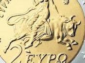 L'Europe grecque