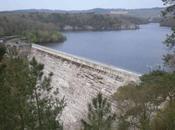 Hydroélectricité accord entre l'Albanie