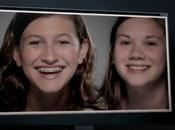 Qualcomm présente potentiel Snapdragon vidéo