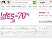 Ecommerçants, conseils pour bien réussir soldes 2012
