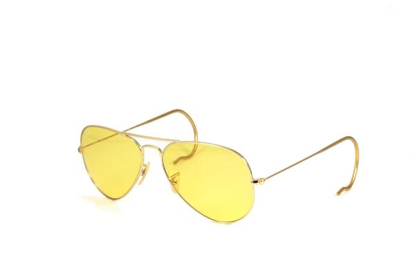 f9a2d9eb86cd0f ray ban verre jaune