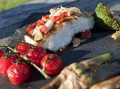 cuisine plancha l'art diététique