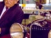 prince Albert Monaco vend voitures père