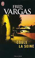 Coule la Seine (Fred Vargas)