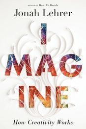 livres semaines (#64) Imagine