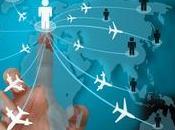 touristes plus réceptifs culture locale grâce réseaux sociaux