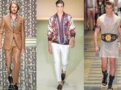Fashion week Milan: bilan