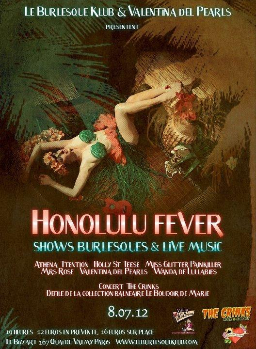 burlesque-honolulu-fever.jpg