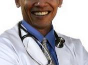 Obamacare jugé constitutionnel, décryptage