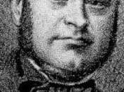 François Chon, l'homme aime Lille. 1812-1898