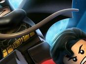 Test LEGO Batman Super Heroes (Xbox 360)