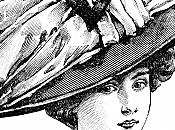 chapeau (#12 Silhouettes)