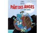 Part Anges film Loach