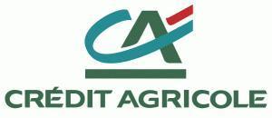 Crédit agricole commencerait s'alléger