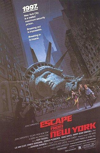 escape_from_new_york_ver2.jpg