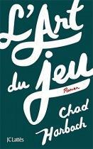 """""""Quels romans pour votre sac de plage ?"""" : un feuilleton littéraire en deux épisodes"""