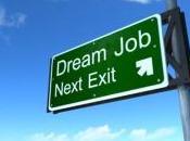Chronique d'une mort annoncée demandeurs d'emploi