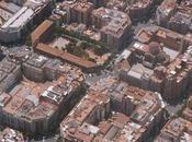 Espagne prix l'immobilier continuent chuter