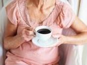 café préserve aussi tonus musculaire