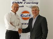 Olivier Quesnel rejoint Direction Générale groupe Jacques Nicolet, Holding