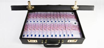 Rigueur budgétaire : Allons chercher l'argent dans les paradis fiscaux d'Europe !