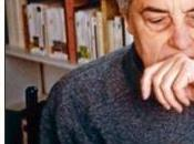Onfray, Soler, Corcuff, Uleski l'antisémitisme