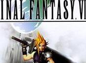 Pix'n Love Final Fantasy Collection